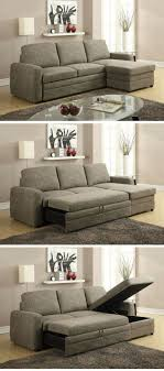 american leather sleeper sofa craigslist furniture sleeper sectional sofa under 1000 faux leather sleeper