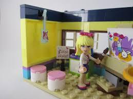 little lego house on the prairie style jc sheparddotcom this idolza