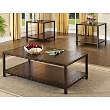 wilcox furniture clearance furniture corpus christi