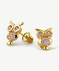 wholesale animal necklace images Animal jewelry dog cat butterfly starfish ladybug bling jpg