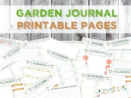 Planning A Garden Layout Free Free Vegetable Garden Plans Vegetable Garden Layout