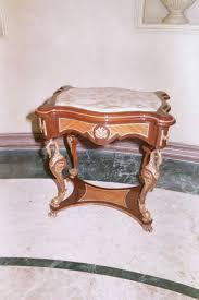 Esszimmertisch Antik Die Besten 25 Barock Tisch Ideen Auf Pinterest Barock