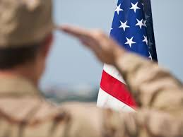 Flag Of Alabama Watch Alabama Man Continues Family U0027s Unbroken Line Of Military