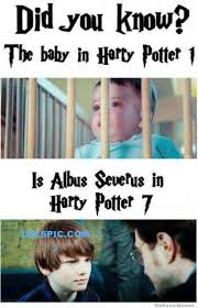 Etrade Baby Meme - is the actor for albus severus potter one of the triplets who played
