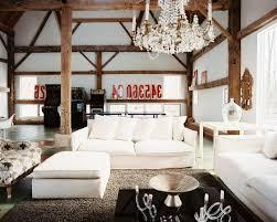 Rustic Lamps For Living Room Rustic Sitting Room Ideas Floor Lamp Purple Carpet Elegant White