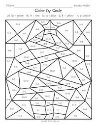 math coloring pages number 343 color number adults