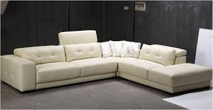 Sleeper Sofa With Chaise Lounge by Beautiful Sectional Sofa With Chaise Lounge Fresh Sofa