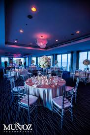 fort lauderdale wedding venues sonesta fort lauderdale weddings get prices for wedding venues in fl