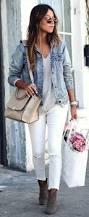 best 25 jean jacket ideas on pinterest green jeans