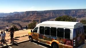 Arizona travel and transport images Of arizona jpg