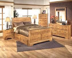 Pine Bedroom Furniture Sale Pine Bedroom Furniture Pine Bedroom Furniture Decorating Ideas