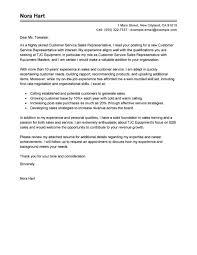 customer service representative resume resume template and