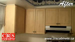 Solid Surface Cabinets Solid Surface Countertops By Crs Cabinets Burlington Lg Venus