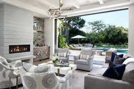 appealing bedroom with fireplace for calmness rest curb appeal 2017 faces of design hgtv