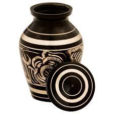 keepsake urn villarose keepsake urn for ashes