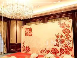 wedding backdrop design singapore wedding backdrop photo party decor favor ideas