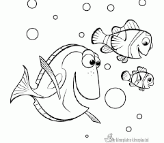 coloring pages bank 44