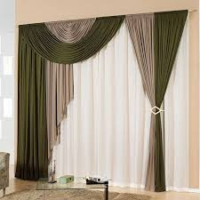 curtain ideas 33 modern curtain designs latest trends in window coverings