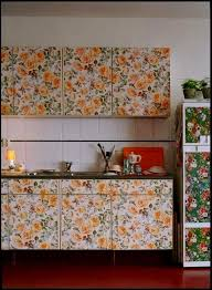 Cabinet Doors Only New Kitchen Cabinet Doors Only Wallpaper Home Decor Special Design