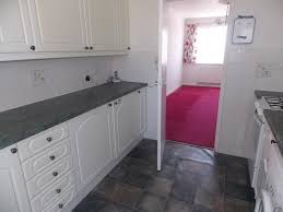 cornwall avenue peacehaven east sussex 2 bed semi detached