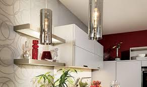 luminaires cuisines luminaire cuisine design ladaire salon marchesurmesyeux