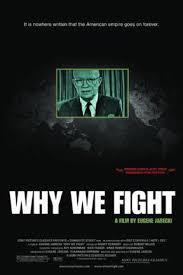 watch iraq for sale the war profiteers online stream full movie