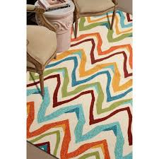 3x5 Outdoor Rug 186 Best Rugs Images On Pinterest Area Rugs Rugs And Backyards