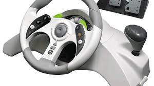 xbox 360 steering wheel madcatz xbox 360 mc2 racing wheel review cnet