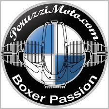 logo bmw logo bmw moto u2013 idea de imagen de motocicleta