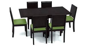 foldable dining table and chairs foldable dining room table dragtimes info