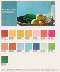ralph lauren paint colors exquisite ralph lauren paints soft for