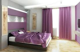 room color and mood bedroom colors and moods photogiraffe me