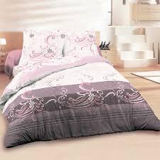 prestige cotton bed linen set duvet cover u0026 pillow cases