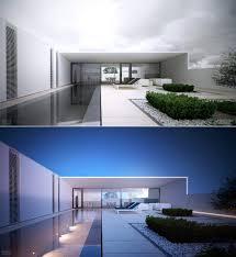 Modern Home Floorplans 21 Mesmerizing Exteriors