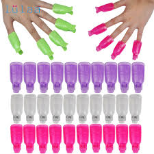 compare prices on removing gel nails clips online shopping buy