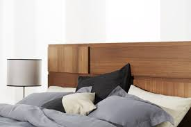 vancouver bedhead bedroom furniture forty winks
