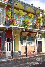 New Orleans Style Home Plans French Quarter Style Homes New Orleans Home Design Clients Tell