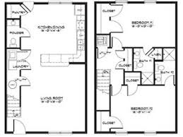copper beech floor plans copper beech state college apartments 400 oakwood ave state