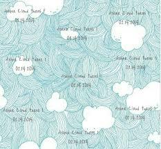 wedding backdrop tarpaulin clouds photobooth tarpaulin backdrop asher cloud s birthdays