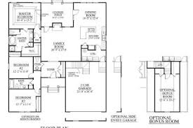 residential blueprints 2 house plans residential blueprints residential building