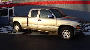 2000 Chevy Silverado Truck Bed - 2000 chevrolet silverado 1500 buffyscars com