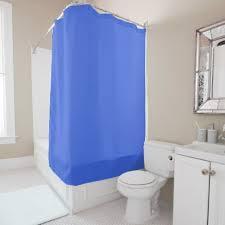 Royal Blue Bathroom Accessories Die Besten 25 Königsblau Vorhänge Ideen Auf Pinterest Textile