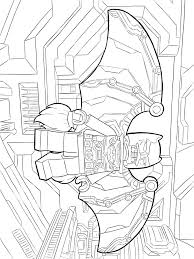 lego batman coloring pages free printable lego batman coloring pages