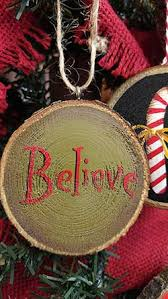 country ornaments the patch
