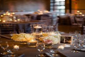 marvellous wedding candle table centerpieces wedding table