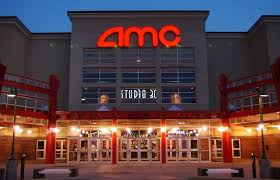 could movie theater chains get left out of deal on digital downloads