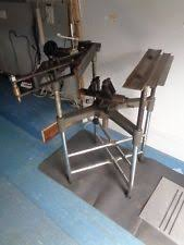 hermes engraver engravograph engraving ebay