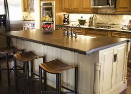 kitchen kitchen island ideas amazing kitchen island countertop