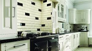 wall tiles kitchen backsplash decorative wall tiles kitchen backsplash luxury kitchen backsplash