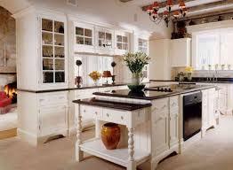 kitchen island bases unique kitchen island bases laminate flooring ideas black island